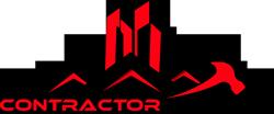 Contractor Master Montréal